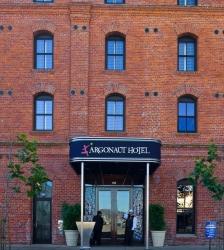 Hotel Argonaut