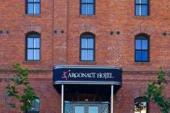 hotel_argonaut01