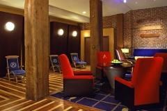 hotel_argonaut02