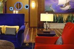 hotel_argonaut04