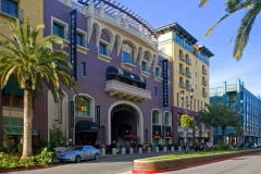 hotel_valencia01