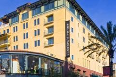 hotel_valencia04