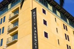 hotel_valencia05
