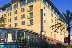 hotel_valencia06