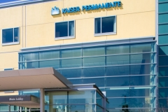 healthcare_kaiser02