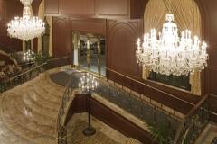 hotel_omni02