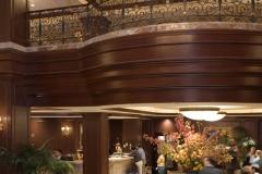 hotel_omni03