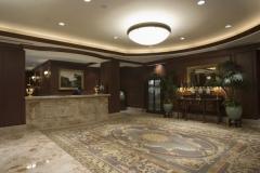 hotel_omni05