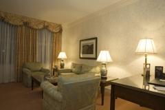 hotel_omni06