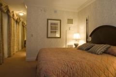 hotel_omni08