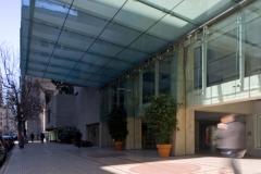 residential_embarcadero03