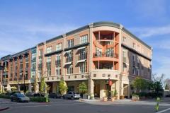 residential_santana02