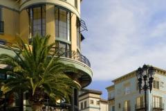 residential_santana05