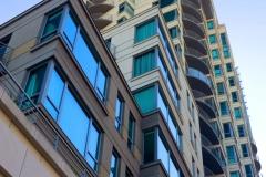 residential_brannan01