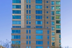 residential_brannan02